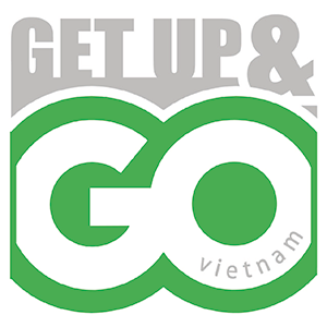 Get Up & Go Vietnam